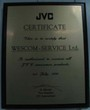 JVC Kenwood Corporation